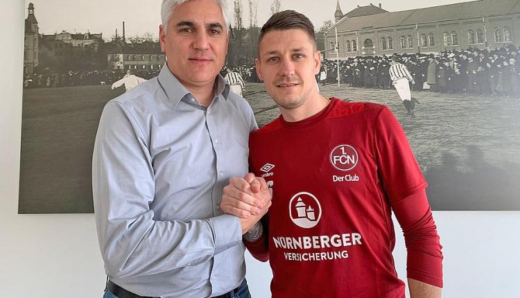Экс-игрок «Кайрата» стал футболистом клуба немецкой Бундеслиги